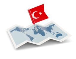 Turkey VPS Server