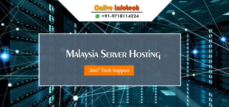 Our Experts Provide the Fastest Web Hosting for Malaysia At Cheap Price