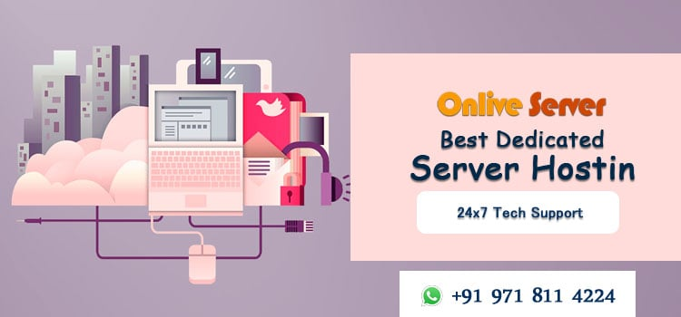 Best Dedicated Server Hosting Plan That Fit in Your Business Needs