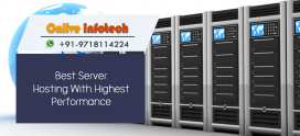 Best Dedicated Server & VPS Hosting Plans – Right Way for Business Development