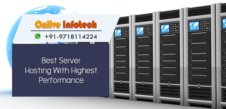 Best Dedicated Server & VPS Hosting.jpg