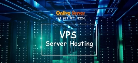 Flexible Cheap VPS Server Hosting with High Configurations Server for any Application