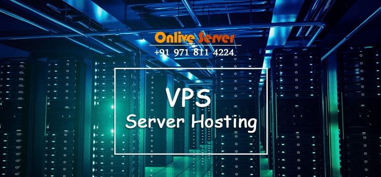 Cheap Hosting VPS