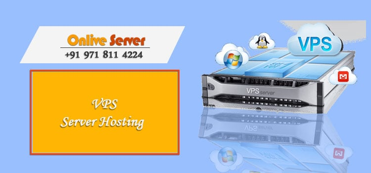 India VPS Server Hosting included Higher Feature and Benifits