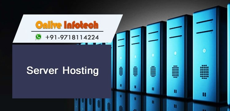 Onlive Infotech brings the Cheapest Dedicated Server & VPS Hosting