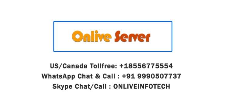 These 4 UK VPS Dedicated Server Tips Make Your Website Famous - Onlive Server