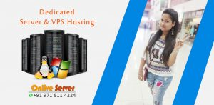 These 4 UK VPS Dedicated Server Tips Make Your Website Famous - Onlive Server